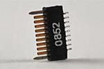A79003-001