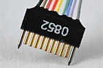 A79005-001