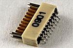 A79011-001